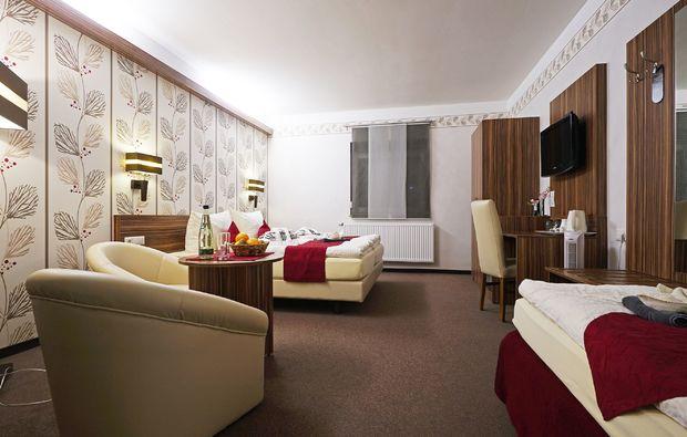 kuschelwochenende-langenzenn-schlafzimmer