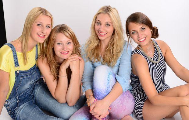 bestfriends-fotoshooting-kassel-damen-kleider