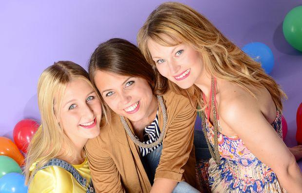 bestfriends-fotoshooting-kassel-girls1481816280