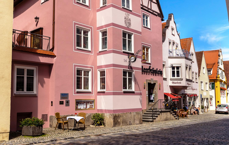kurzurlaub-wemding-bg1