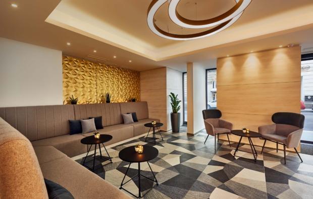 staedtereise-wien-lounge