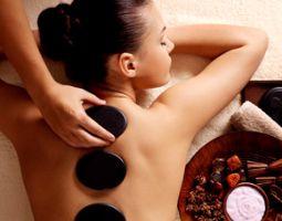 hotstone-nettelsee-massage