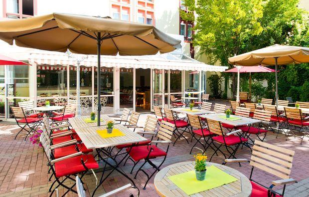 achat-hotel-neustadt-weinstrasse1493728068
