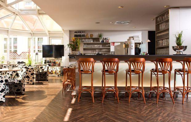 kurzurlaub-neustadt-weinstrasse-bar