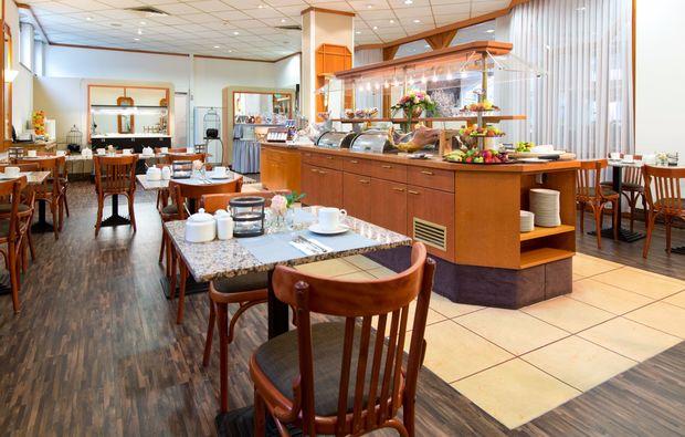 kurzurlaub-neustadt-weinstrasse-restaurant