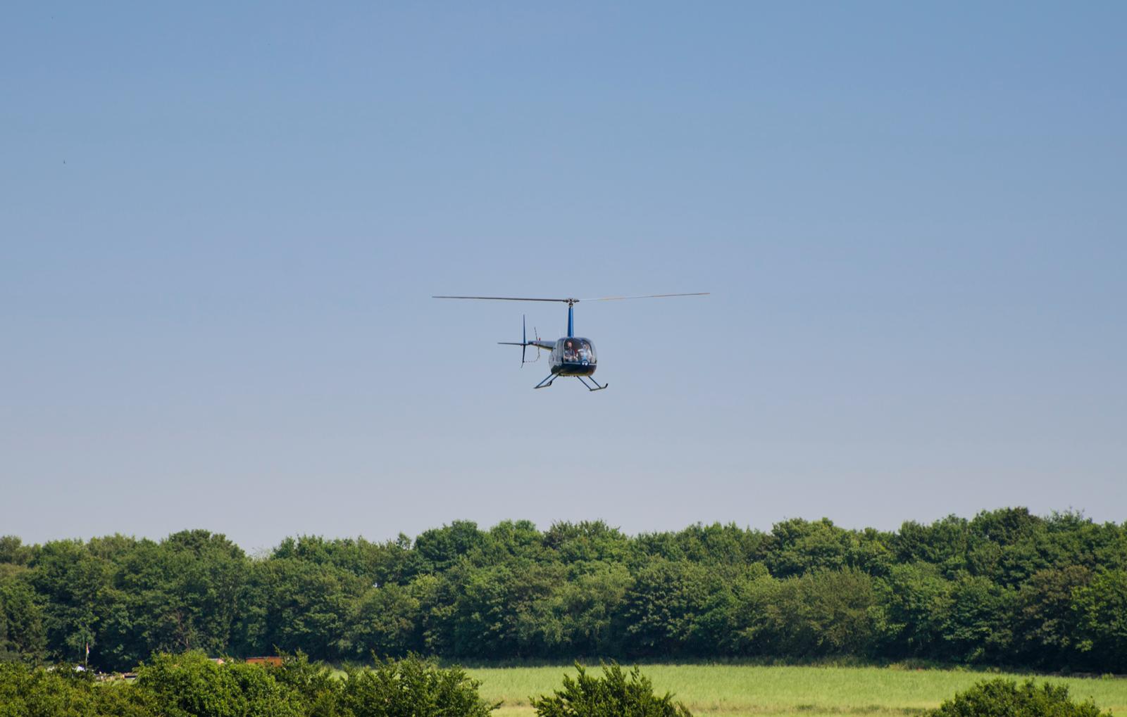 hubschrauber-rundflug-muenchen-bg4