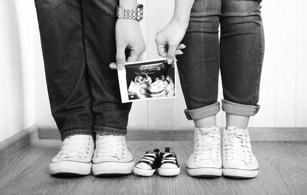 babybauch-fotoshooting-luedenscheid-nachwuchs
