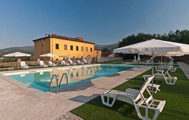 ferien-italien-hotel1510934757
