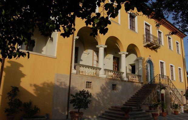 hotel-italien-ferien1510934789