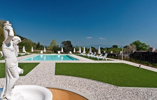 italien-lucca-ferien1510934701