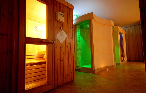 lucca-ferien-hotel1510935046