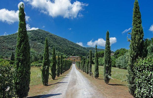 lucca-hotel-italien1510934635