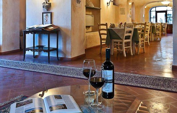 lucca-italien-hotel1510934898