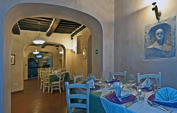 urlaub-italien-hotel1510934930