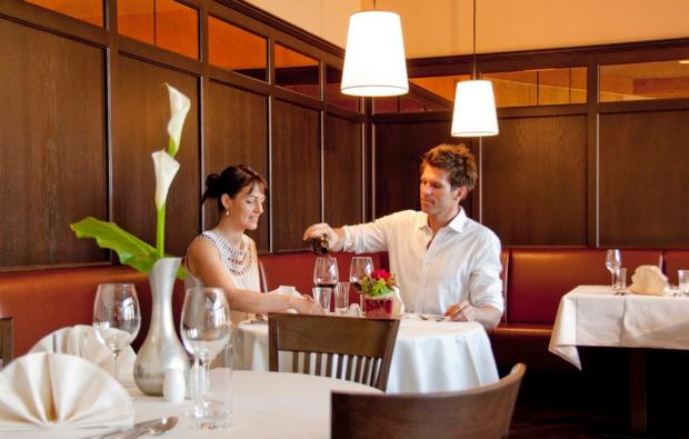 kurztrip-hallstatt-restaurant