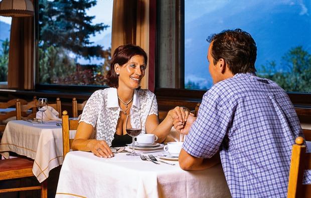 kurzurlaub-mieders-im-stubaital-romantik