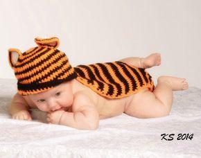 Kinder-Fotoshooting (Baby) Baby-Fotoshooting, 3 Prints, ca. 1 Stunde