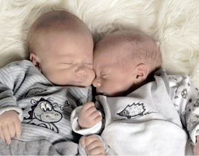 kinder-fotoshooting-trostberg-zwillinge