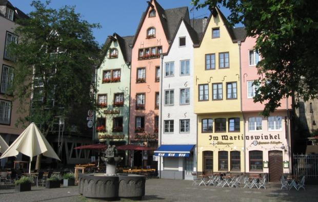traumtag-fuer-zwei-koeln-b-altstadtfuehrung-innenstadt-platz