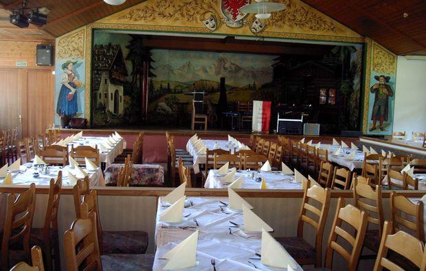 konzert-dinner-innsbruck-saal