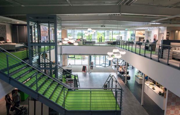 sleeperoo-cube-bad-homburg-uebernachtungsort