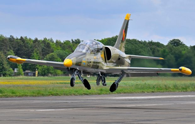 jet-fliegen-riga-l-39