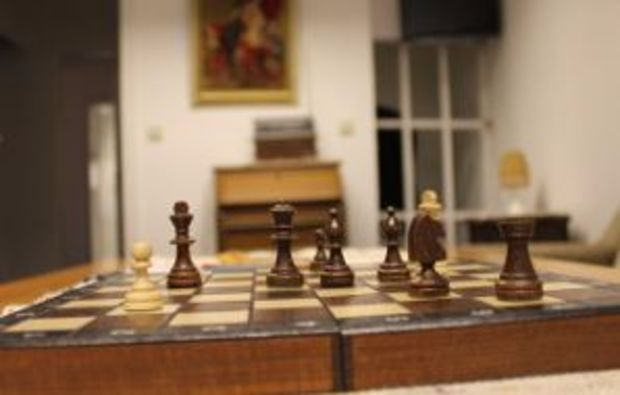 escape-room-essen-schach