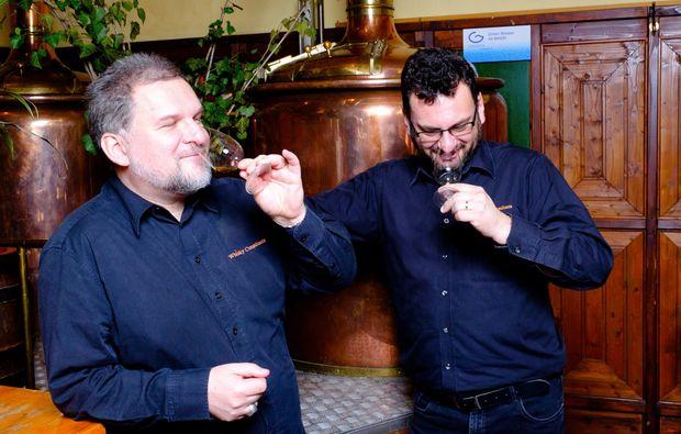 whisky-tasting-wien
