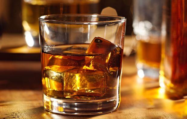 whisky-verkostung-tasting-wien
