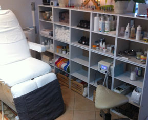 fusspflege-kosmetikbereich-brandenburg