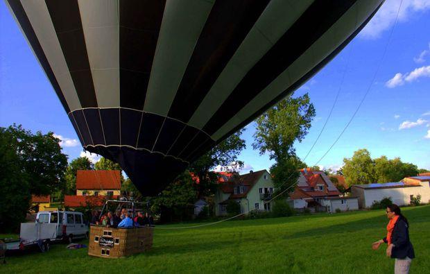 ballonfahrt-nuernberg-ballon