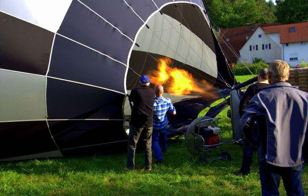 ballonfahrt-nuernberg-heissluft