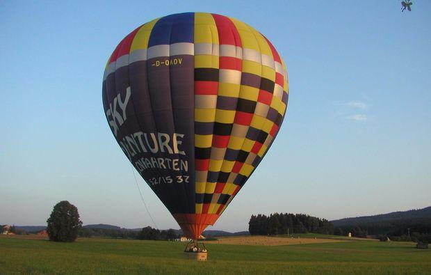 ballonfahrt-nuernberg-heissluftballon