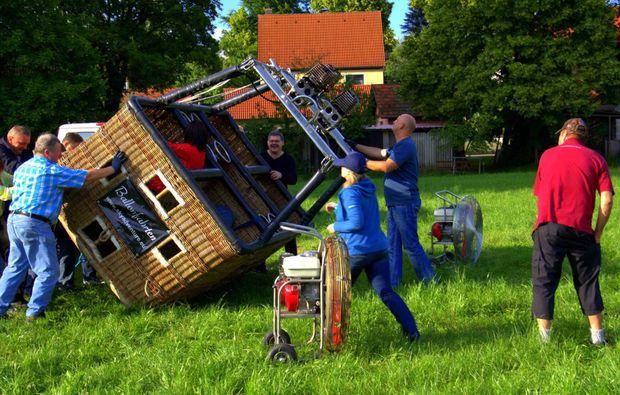 ballonfahrt-nuernberg-outdoor