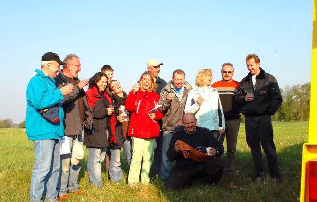 ballonfahrt-nuernberg-teilnehmer