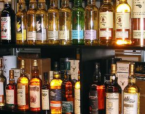 whisky-verkostung-heidelberg1