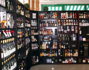 whisky-verkostung-heidelberg2