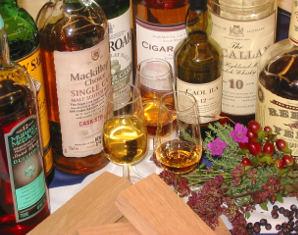 whisky-verkostung-heidelberg3