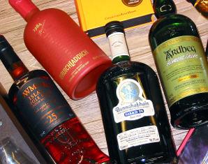 whisky-verkostung-heidelberg4