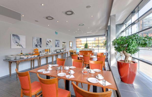 fruehstueckszauber-fuer-zwei-muenster-restaurant