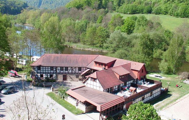 zauberhafte-unterkuenfte-frankenroda-hotel