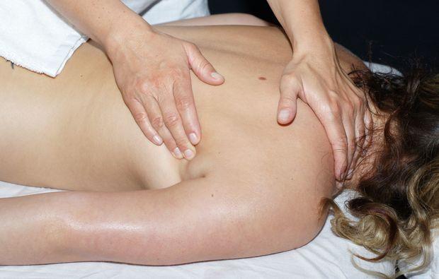 ayurveda-anwendung-illertissen-relaxing