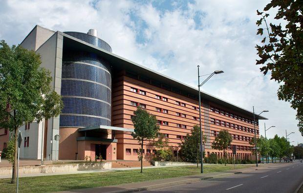 staedtetrips-halle-saale-hotel