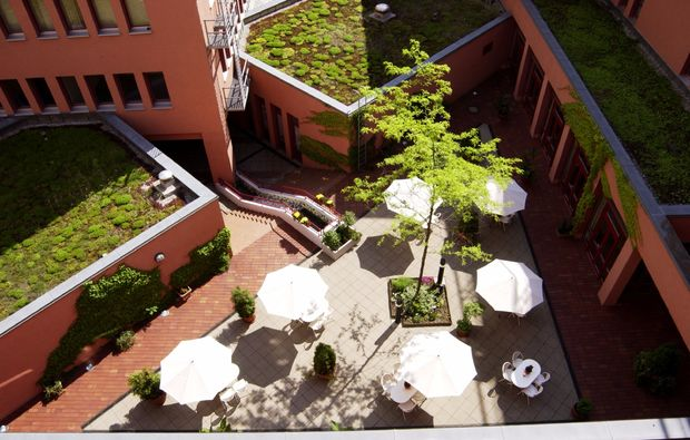 staedtetrips-halle-saale-terrasse
