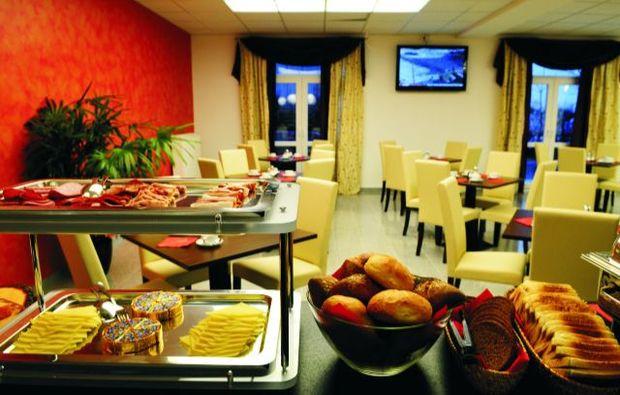staedtetrips-frankfurt-am-main-fruehstueck-buffet-restaurant