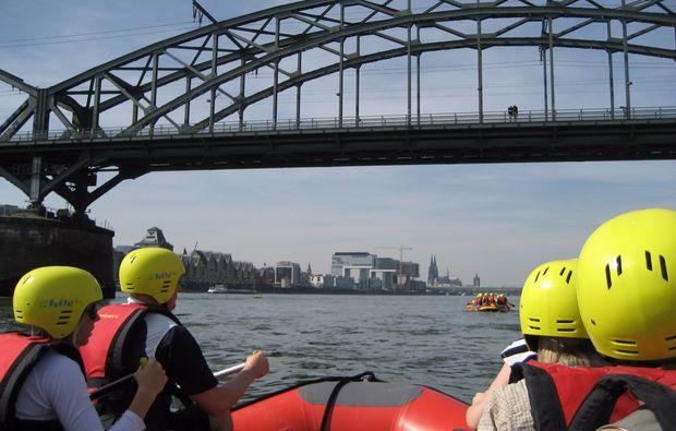 schlauchboot-tour-erpel-erlebnis