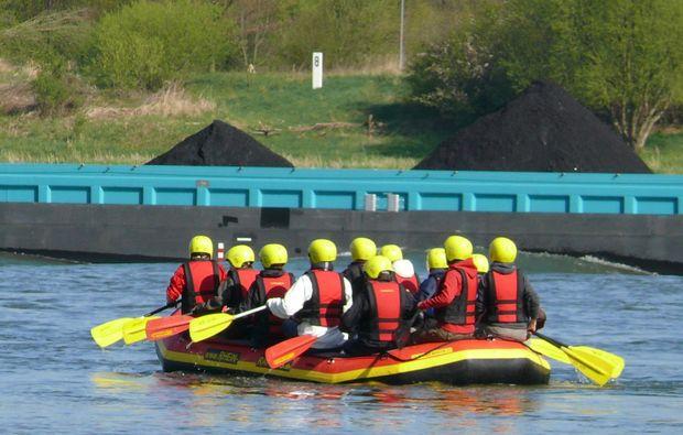 schlauchboot-tour-erpel-fluss