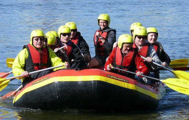 schlauchboot-tour-erpel-freizeit
