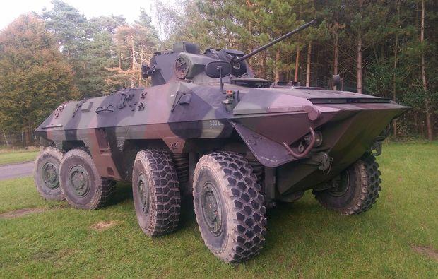 panzer-fahren-fuerstenau-deutscher-radpanzer