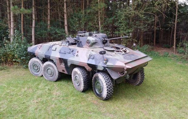 panzer-fahren-fuerstenau-selberfahren
